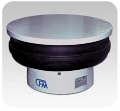 GRB 1820 1820MD 1820VD空气弹簧